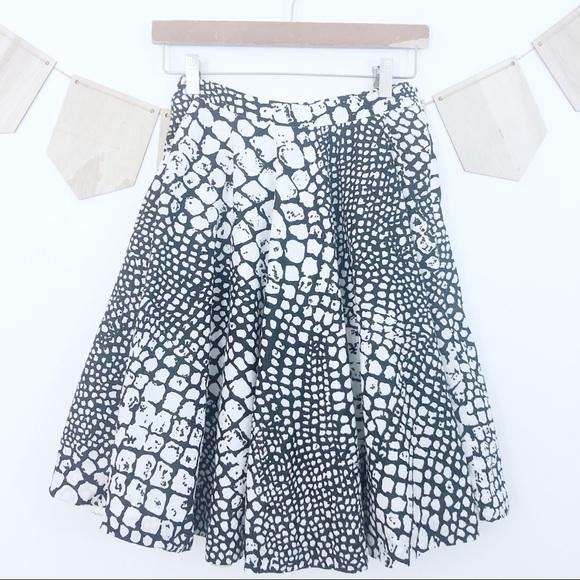 Anthropologie Dresses & Skirts - Anthropologie | skirt
